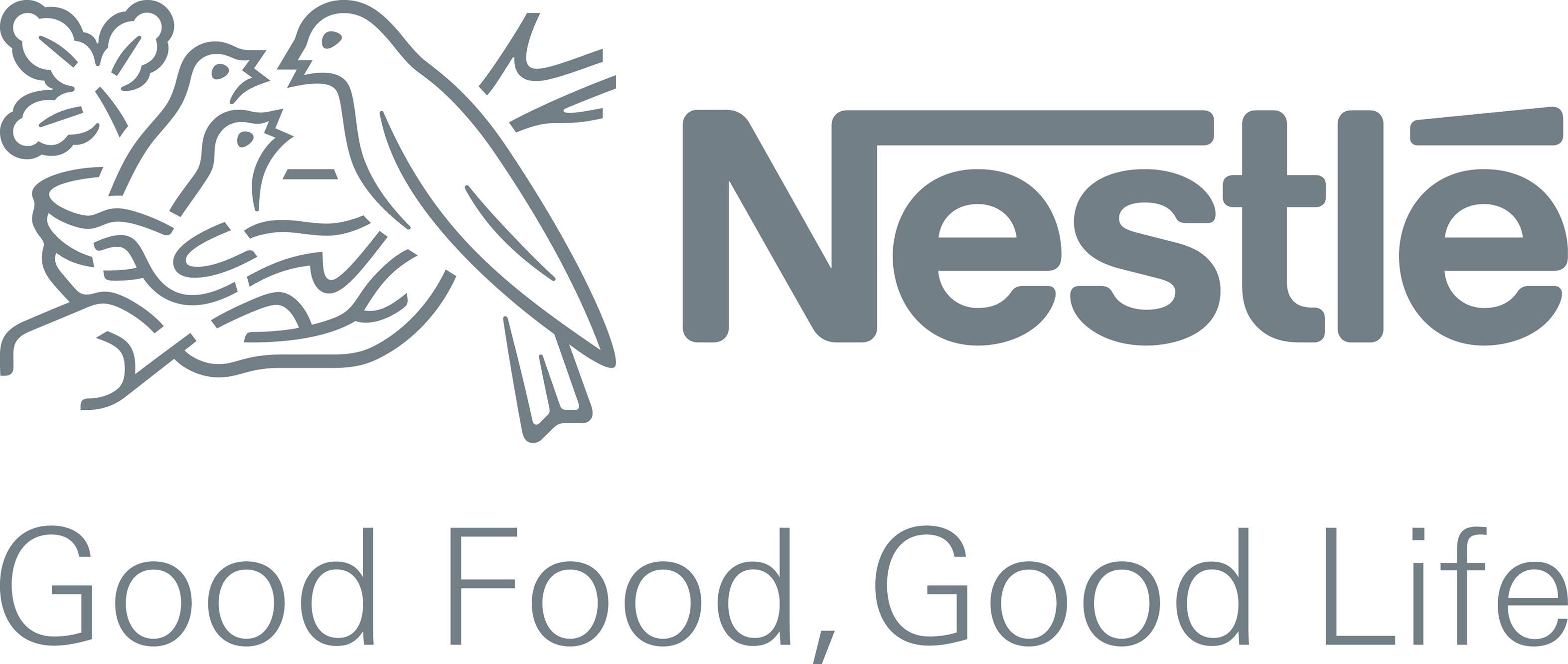 Стажування в Нестле (NBS Lviv)