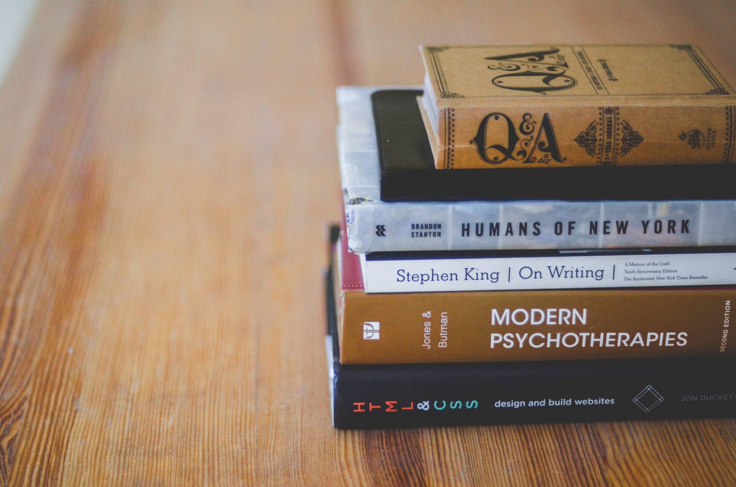 Чому навчання ‒ це нова прокрастинація