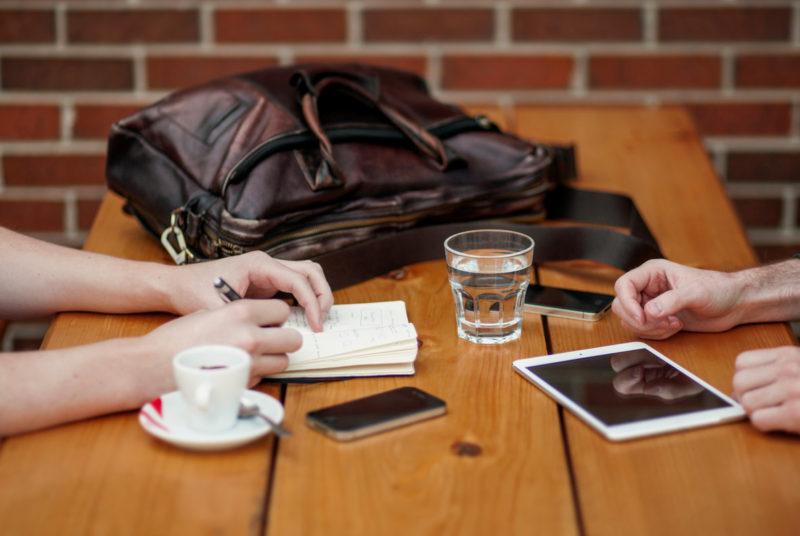 Як знайти ментора під час навчання?