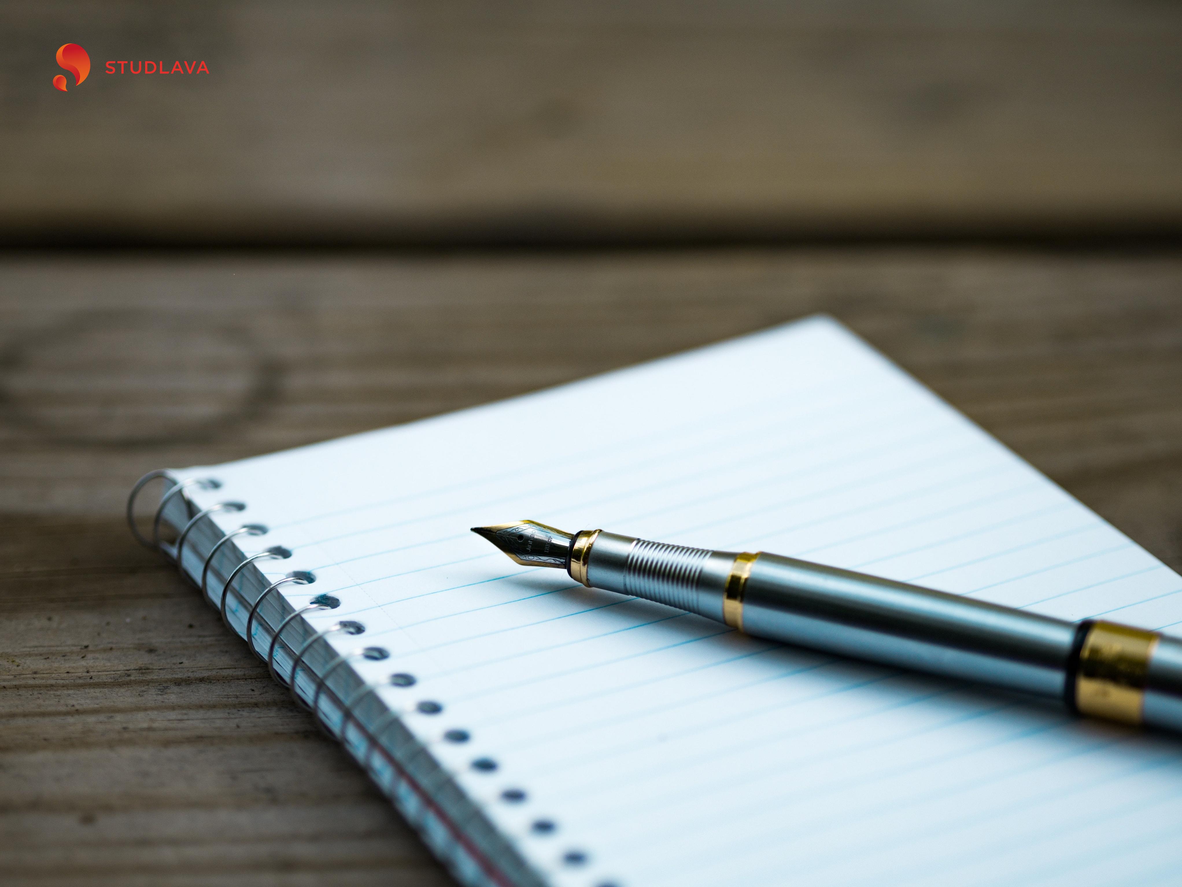 Отримай запрошення на співбесіду: пишемо вступ до резюме