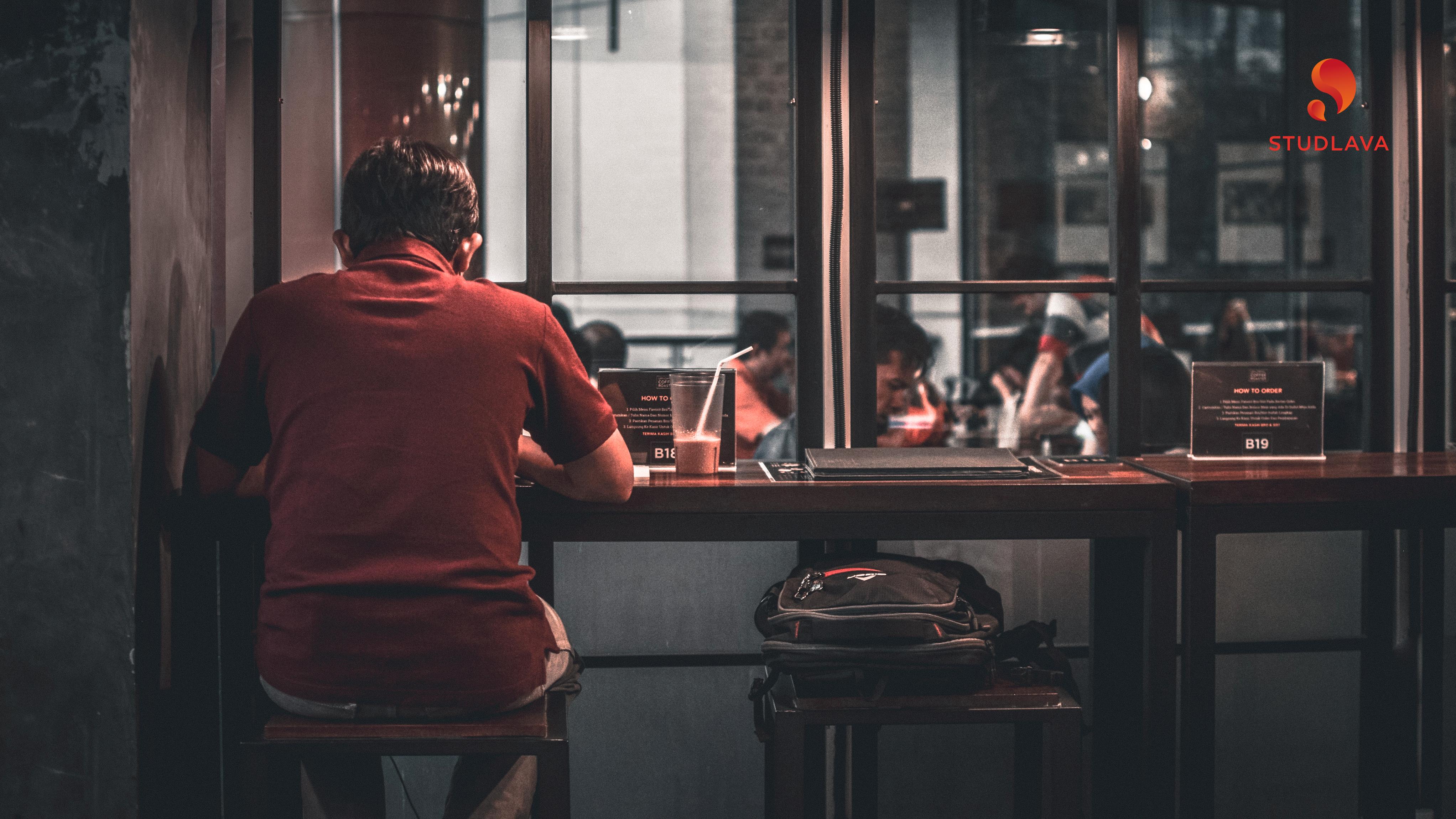 Офіс vs. Фріланс – з чого почати?