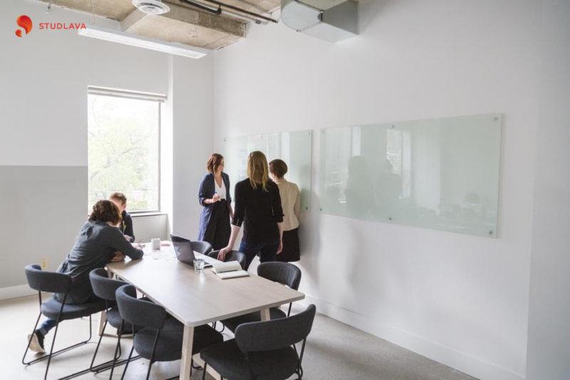 team-brainstorm-in-modern-office_925x-min_(1)_(1)