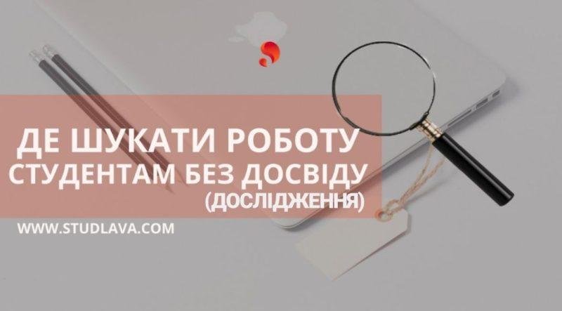 photo5242592714388777395