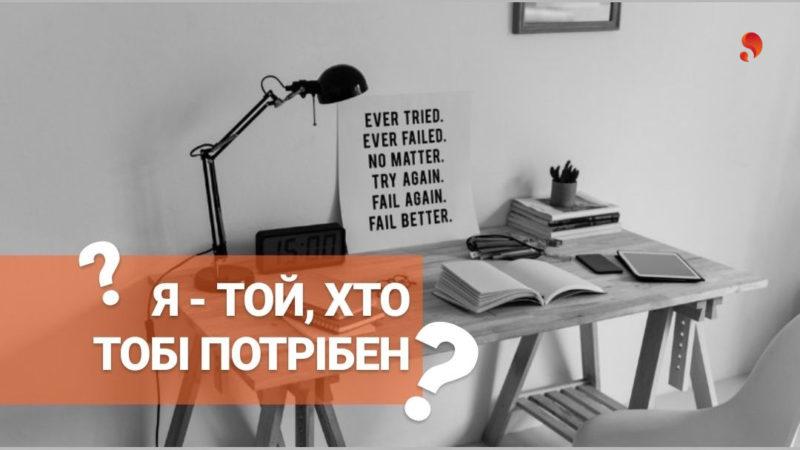 photo5269403351949355420_(1)_(1)